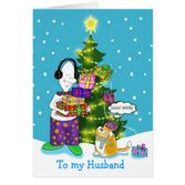 Free Card Verses for Christmas Husband Greetings Cards  HD Wallpapers