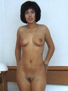 Michelle St Clair