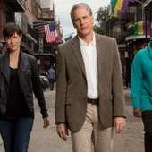 NCIS: New Orleans 2