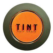 bol com | TINT Hair Chalk Haarkleuring TOHC | Mooi en gezond