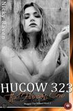 Hucow 323  the Human Cow EBOOK