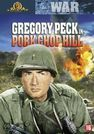 bol.com | Pork Chop Hill, Gregory Peck, Rip Torn & Harry Guardino