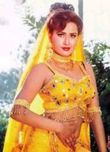 Nargis Hot Mujra: Nargis hot mujra videos an pictures