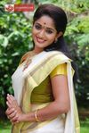Kavya Madhavan Latest Photos HQ  Kavya hot and s*xy Pics