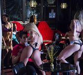 Nikki Benz  Benz Mafia  Part 1  PornstarsLikeitBig/BraZZers  (2012