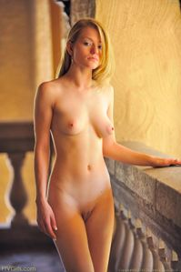 Leggy Nudist 64 (Leggy Nudist 64 jpg) - 2778971 - Free Image Hosting