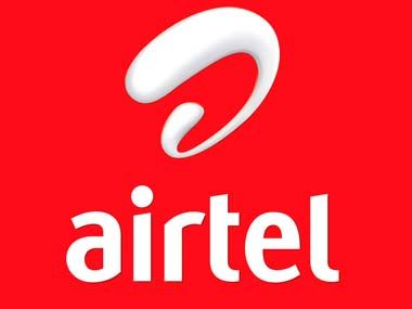 Airtel is offering free 60 GB 4G data to its users for downloading Airtel TV app