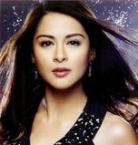 Marian Rivera Dance Hits Photo