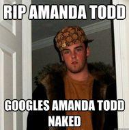 Rip amanda todd googles amanda todd naked  Rip amanda todd googles