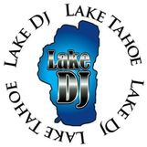 Lake Tahoe's Premier DJ & MC