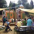 Midsummer Renaissance Faire  Festivals  Bonney ls midsummer