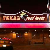 Texas Roadhouse - Lawton, OK
