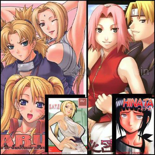 Hq Hentai Pack 04 200 Hentai Pics