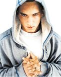 Slim Shady � Bitch Please II by Eminem