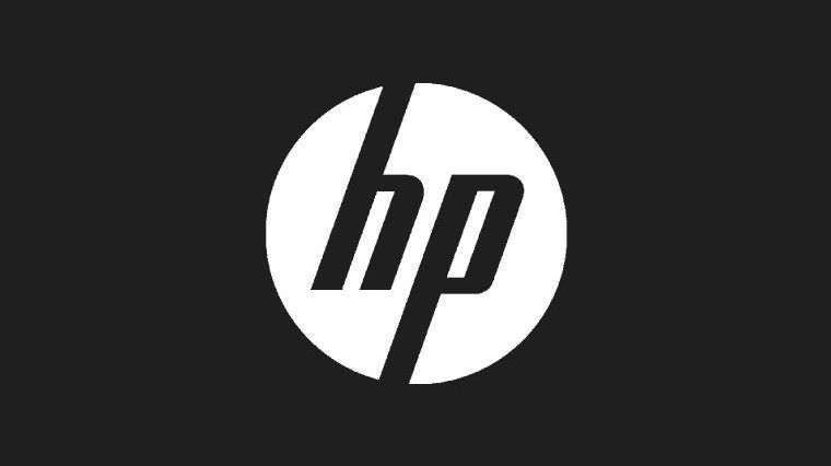 HP reports record Q2 sales, claims the #1 spot in the PC market from Lenovo