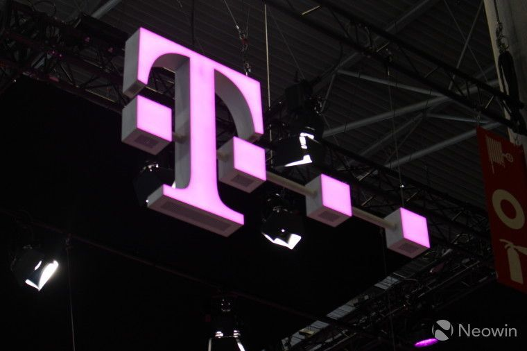 T-Mobile's DIGITS goes live starting on May 31