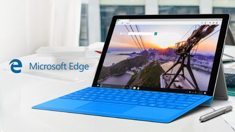Microsoft details accessibility improvements in EdgeHTML 15 with Windows 10 Creators Update