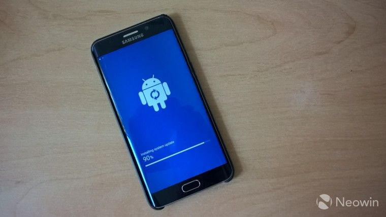 Android exploit adds invisible UI layer, allows devices to be controlled without knowledge