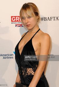 BAFTA Los Angeles Awards Season
