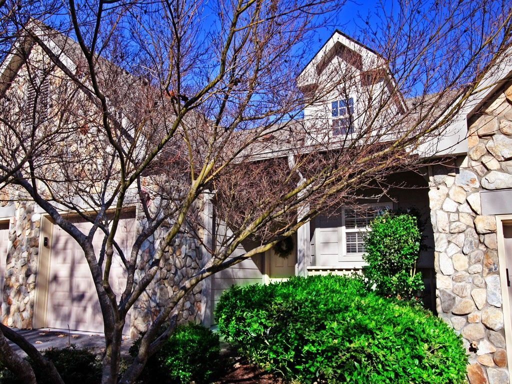 146 Stonecrest Court #146 in Lake Lure, North Carolina 28746 - MLS# 3134170