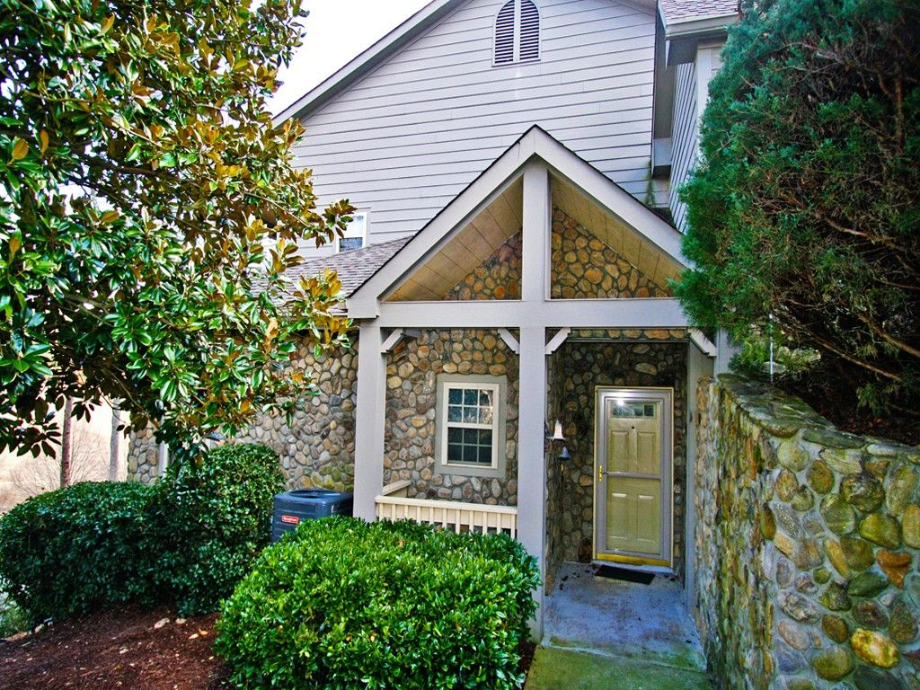 188 Stonecrest Court #188 in Lake Lure, North Carolina 28746 - MLS# 3151681