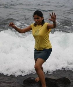Incredible India 6 Desi Bathing At Rivers Page 2 Andhra Mania