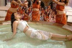 Trisha Krishan Movie Still Image