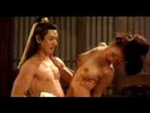 Sex And Chopstick HD Full Movie Part (1 of 16)  YouTube | PopScreen
