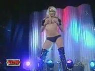 Kelly Kelly Expose 062006 ECW | PopScreen