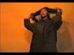 sipa gasy vetaveta http www popscreen com q sipa gasy  Gasy