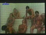 Voyeur Sauna | PopScreen