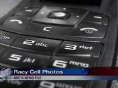 20  Student's nude photo circulates on middle schooler's cell