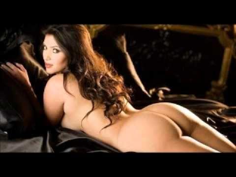 Kim Kardashian Sex Tape Part 2