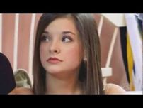 Brooke Hyland � This Love Is Ours *Collab Part* {Dance Moms