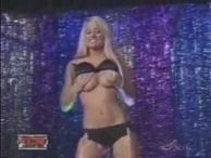Kelly Kelly Expose 061306 ECW | PopScreen