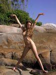 Gislane Nudist 122206 009 (GislaneNudist122206009 jpg)  10301897