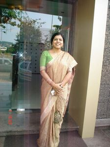 Real Indian Housewives pictures - Page: 2 • Andhra Mania