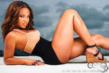 Mia Michelle  Again! | Video Vixens | Indochine's Top Shelf