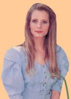 Kimberly McArthur Wiki  JungleKey.com
