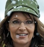 Sarah Palin Going Rogue: An American Life | Sarah Palin Truth Squad