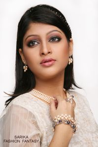 Sarika Bangladeshi Model Biography Sarikabdmodel