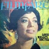 Sadhana On Filmfare (Nov 20, 1970) « SATYAMSHOT