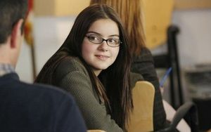 ariel-winter-modern-family