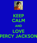 Keep Calm And Love Skai Jackson Carry Image Nude and Porn Pictures
