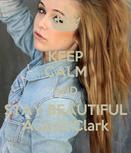 clark 9 acacia clark 11 acacia clark 14 acacia clark 15 acacia clark