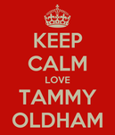 Tammy Oldham  Email, Phone Numbers, Public Records & Criminal