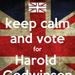 Welchen Ruf Hat Der Britische Schauspieler Harold Goodwin 28