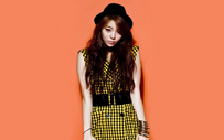 Ailee Nude Photo Scandal Rundown | seoulbeats