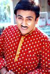 Dilip Joshi aka Jethalal Gada in Taarak Mehta Ka Ooltah Chashmah