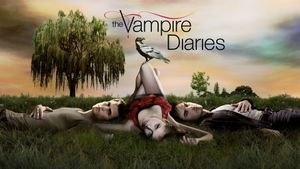 "Showsinfo TV | ""The Vampire Diaries"" тапети"